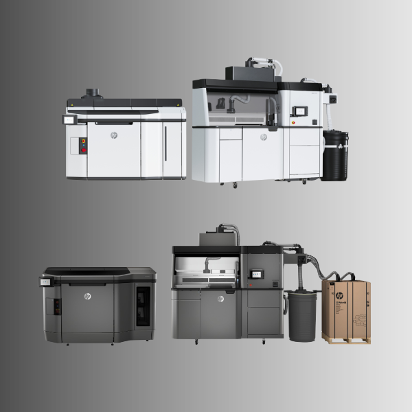 Comparativa-de-las-impresoras-HP-MJF-4200-y-5200_600x450.png