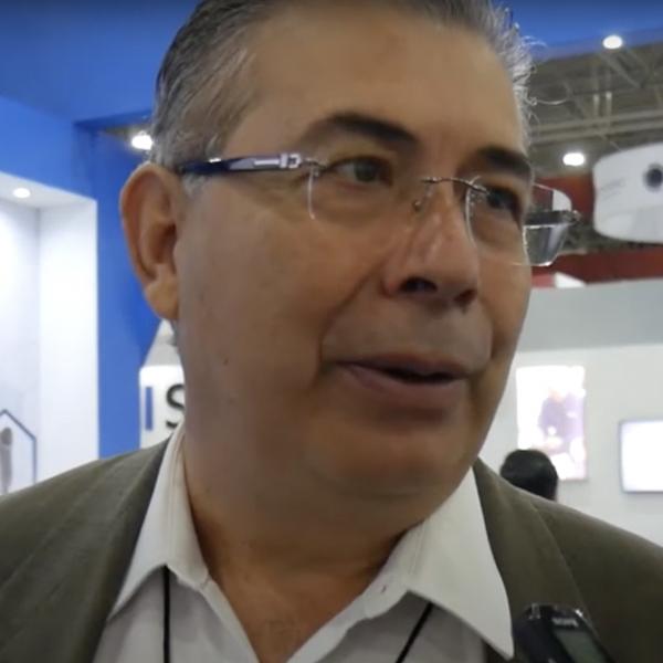 Entrevista Shift 3D México Industry_Mesa de trabajo 1.png