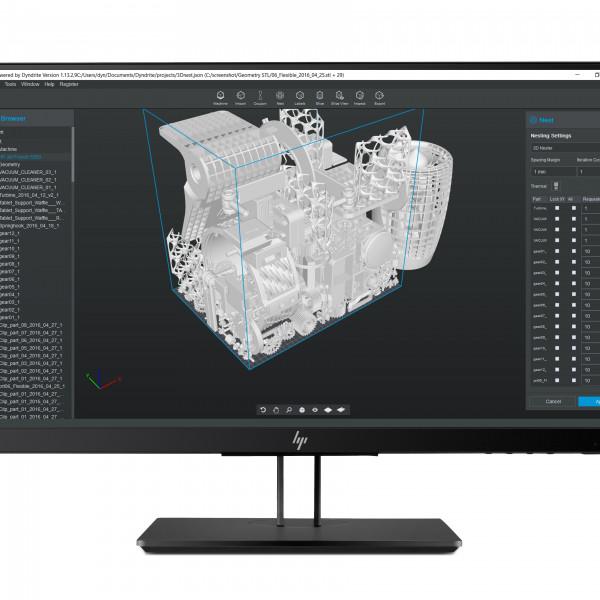 3D_HPJetFusion5200Series3DprintingSolution_Photography_UBM_Screenshot_2.jpg