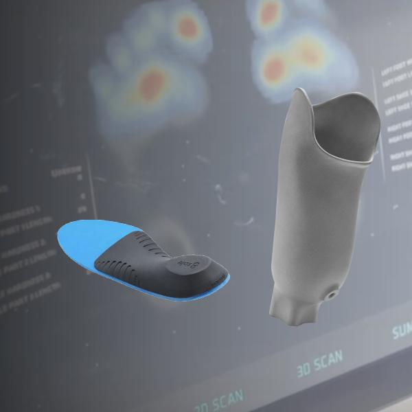 Impresion-3D-en-la-industria-de-protesis-y-ortesis_650x450.png