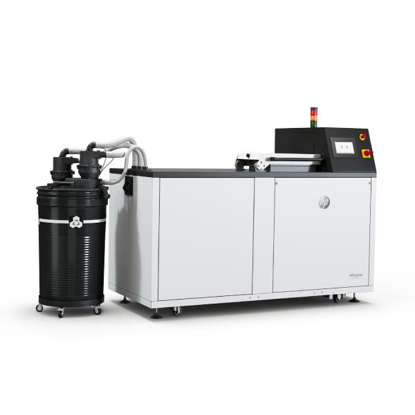 Nueva-estación-de-desempaquetado-automático-para-HP-MJF-5200_650x450.png