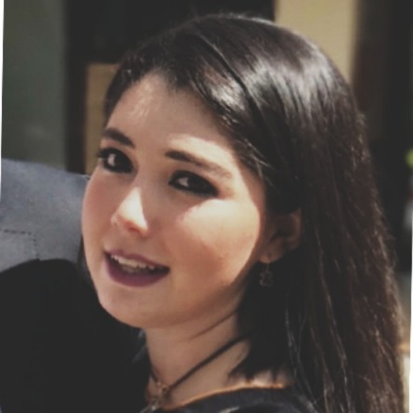 Graciela Espinoza